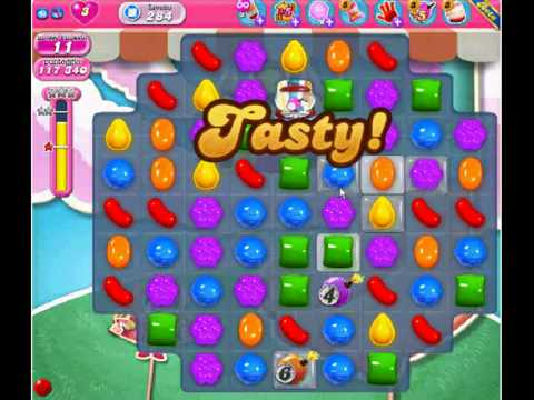 candy-crush-saga-01